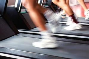¿Cuánto correr para adelgazar más rápido?