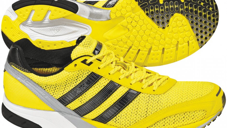 ¿Cuáles son las mejores zapatillas para correr?