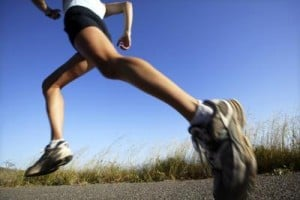 rendimiento-correr
