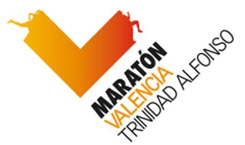 Todo lo que debes saber acerca del Maratón de Valencia 2015