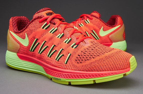 Zapatillas Nike Air Zoom Odyssey