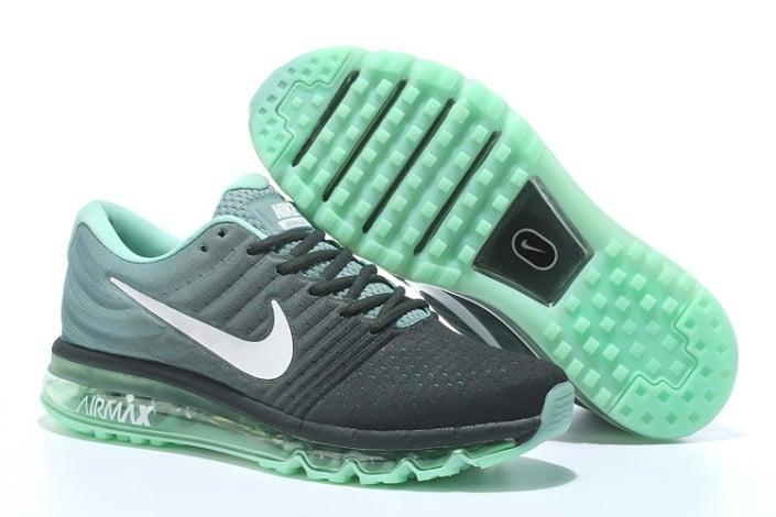 ¿Qué zapatillas elegir para hacer running en 2017?